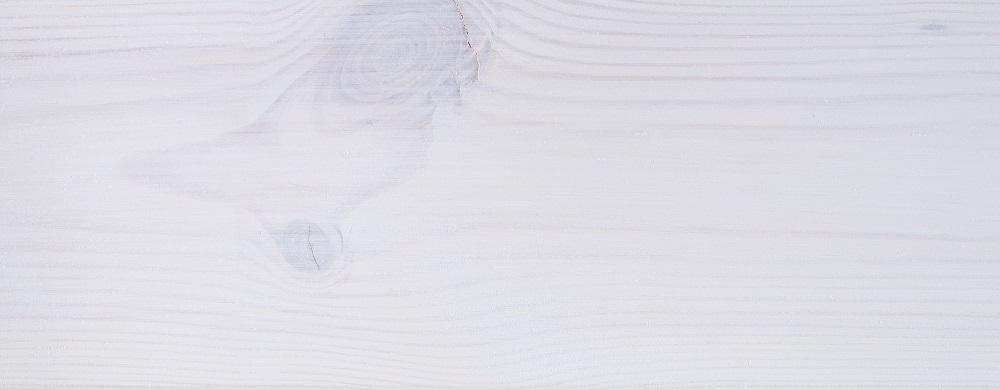 2001 Белый