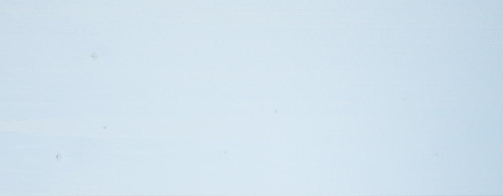 5113 Голубая лагуна