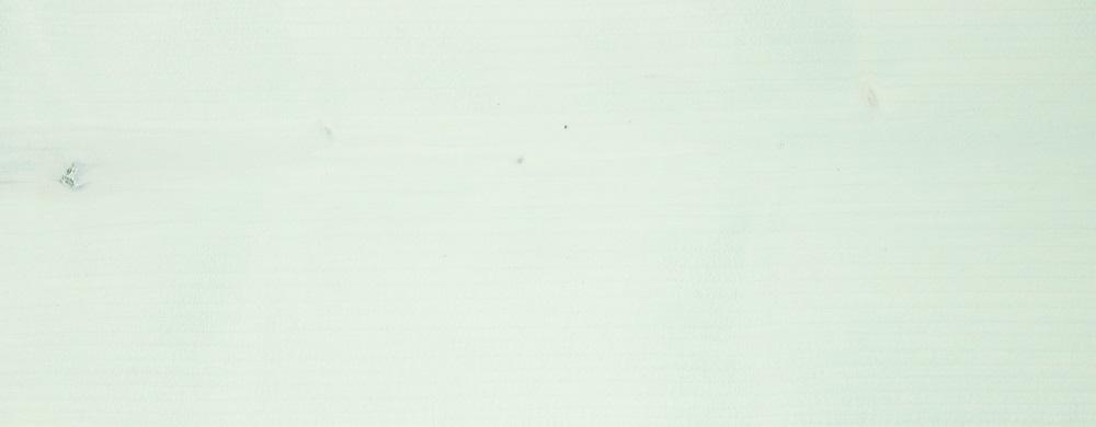5114 Мятная ириска