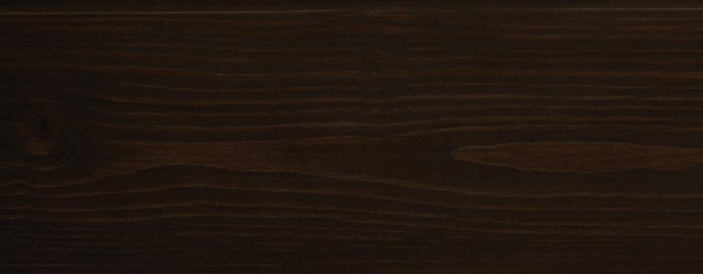 4309 Шоколадно-коричневый