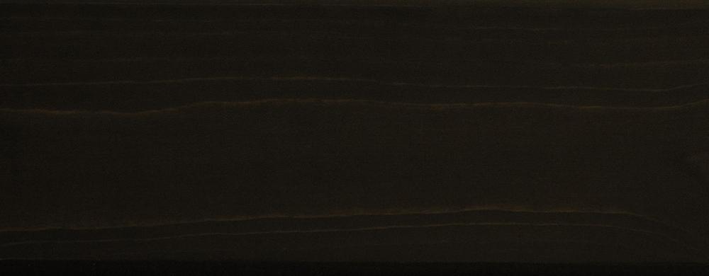 4312 Садова