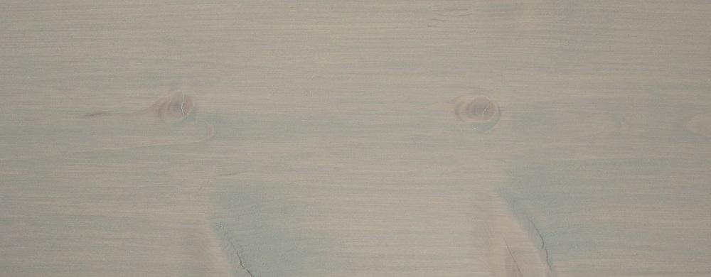 4315 Пепельно серый