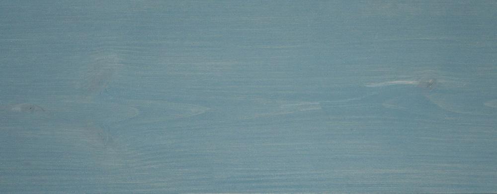 4316 Морская галька