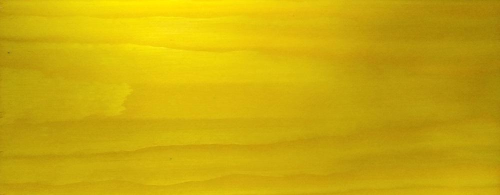 8005-01 Желтый