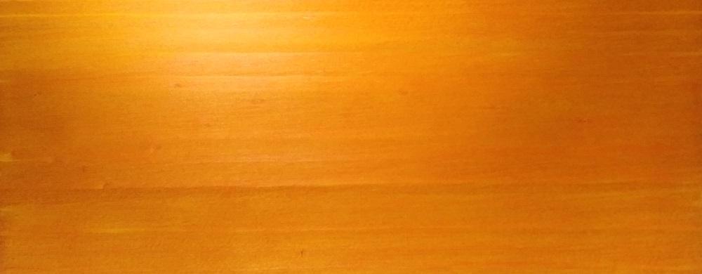 8005-02 Желто-оранжевый