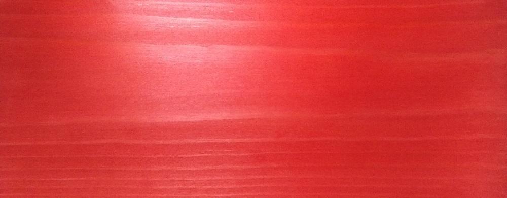 8005-04 Красный