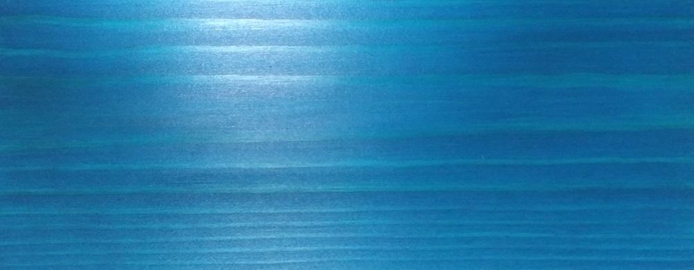 8005-05 Голубой