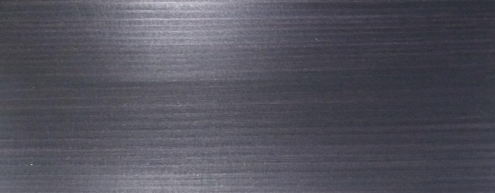 8005-08 Черный
