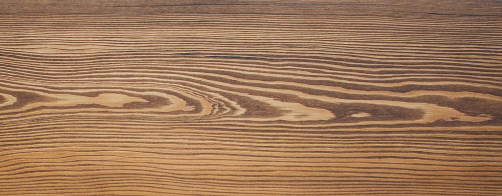 8547 Сандаловое дерево